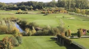 Golfplatz_2