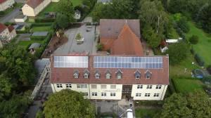 Wiehagenschule