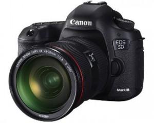Canon_5DMKIII